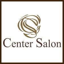 Center Salon - <b>Estel Essex Princess</b> 10/16 ja 10/0... | Facebook