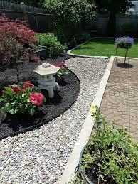 Small Picture Best 25 Garden design ideas only on Pinterest Landscape design