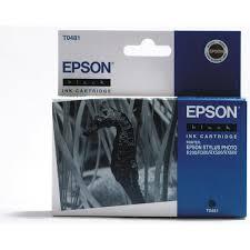 Купить <b>Картридж</b> для струйного принтера <b>Epson C13T04814010</b> ...