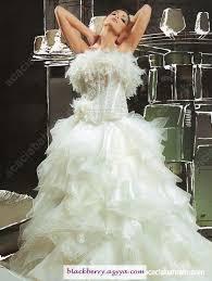 فساتين زفاف مت كريكور جبوتياناطلالات فساتين زفاف ملكيةفساتين زياد نكد