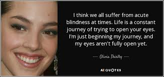 Amazing 11 renowned quotes by olivia thirlby image German via Relatably.com