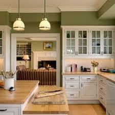 kitchen colors images: good green paint colors for traditional kitchens ideas good green paint colors for traditional kitchens gallery good green paint colors for traditional