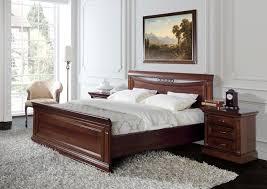 Интернет магазин мебели Свобода - спальни и <b>гостиные</b> ...