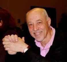 Roger Seiter est né en 1955 à Strasbourg. Historien de formation, il travaille aujourd'hui comme conseiller principal d'éducation. - 72649070