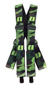 <b>Armada</b> Stage Suspenders Khaki Аксессуары купить в интернет ...