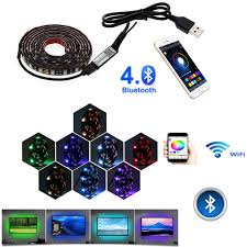 Detail Feedback Questions about <b>4pcs 12V Light Car</b> Interior RGB ...