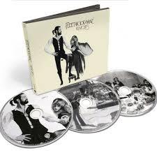 <b>Fleetwood Mac</b>: <b>Rumours</b> Album Review | Pitchfork