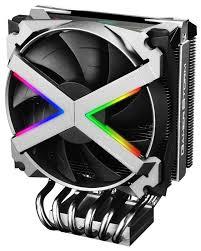 <b>Кулер</b> для процессора <b>Deepcool Fryzen</b> — купить по выгодной ...