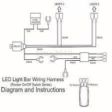 5 pin relay wiring diagram driving lights 5 image spotlight wiring diagram 5 pin relay wire diagram on 5 pin relay wiring diagram driving lights