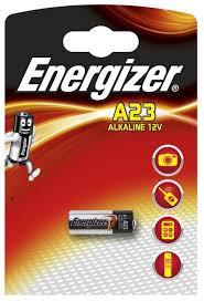 <b>Батарейка Energizer A23</b> — купить по низкой цене на Яндекс ...