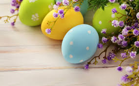 Image result for spring egg