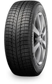<b>Michelin X</b>-<b>Ice Xi3</b> Tire Reviews (98 Reviews)