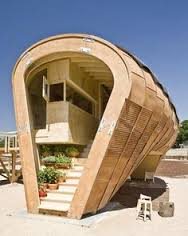 images about Unusual homes on Pinterest   Fantasy house       images about Unusual homes on Pinterest   Fantasy house  Unusual homes and Unusual houses