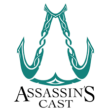 Assassin's Cast