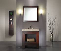 30 xylem v essence 30dw bathroom vanity amazing contemporary bathroom vanity