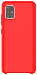 <b>Чехол</b> (<b>клип</b>-<b>кейс</b>) Samsung для Samsung Galaxy A51 araree ...