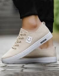Qoo10 - <b>2017 summer</b> new <b>mens breathable</b> casual <b>mens</b> shoes ...