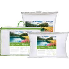 Купить <b>Полутороспальное одеяло Ecotex Файбер-Комфорт</b> ...