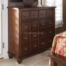 blue ridge magnolia apothecary chest apothecary furniture collection