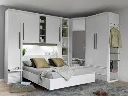 armoire dressing celio chambre lit celio loft