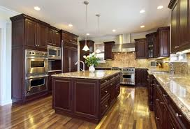 Kitchen Remodling Kitchen Remodeler In Virginia Beach