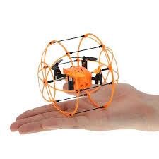 <b>Радиоуправляемый Квадрокоптер</b> SKY WALKER HM <b>1336</b> ...