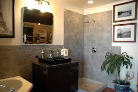 cost remodel bathroom fresh diy small bathroom remodel cost diy small bathroom remodel cost diy sm