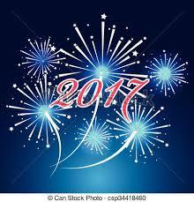 Znalezione obrazy dla zapytania obrazy dla nowego roku 2017