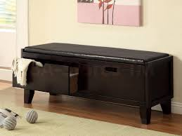 furniture bedroom benches with storage furniture bench seat furniture bedroom benches with storage furniture bench seat bed bench furniture