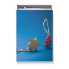 <b>Коробка для футболок</b> Новогодняя #2586046 от Анастасия ...