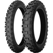 Online Shop Tires 205/65/R16 <b>Tigar Cargo Speed Winter</b> 107/105R ...