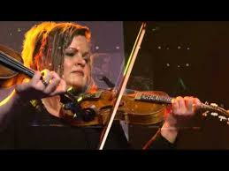 The String Sisters live at <b>Celtic</b> Colours International <b>Festival</b> 2015 ...