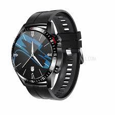 <b>CK29 Smart</b> Watch <b>1.28</b>-<b>Inch</b> Touch Screen Health Monitoring <b>Smart</b> ...