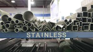 7 Things to Consider When Choosing a <b>Stainless Steel Grade</b> ...