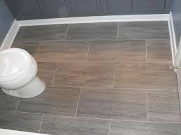 ceramic tile for bathroom floors:  ideas about bathroom floor tiles on pinterest backsplash tile wall tiles and bathroom flooring