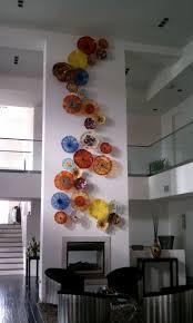 home decor plate x: noel furniture interior designer courtneay freeman zadrowski  x  fireplace freeform