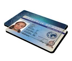 Datacard CD800 Overlaminate