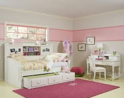 bedroom with bunk bed furniture for girls bedroom bedroom sets kids image charming bedroom sets kids charming bedroom furniture