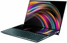 <b>Ноутбуки ASUS</b> купить по низкой цене в интернет-магазине ...
