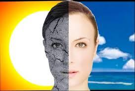 Kết quả hình ảnh cho cách sử dụng kem chống nắng