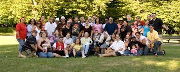 cofresireunion jpg cofresi reunion photo of everyone