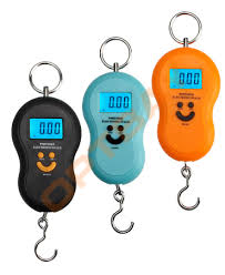 Портативные электронные <b>весы Portable Electronic</b> Scale купить ...
