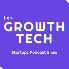 Les Growth Tech