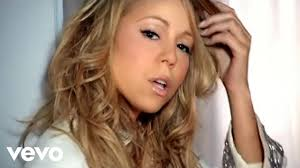 <b>Mariah Carey</b> - We Belong Together (Official Music Video) - YouTube