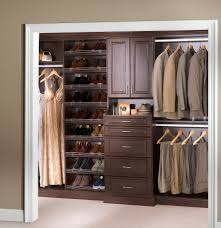 decorations glittering small bedroom closet organization ideas pictures with bedroom design ideas shirt design charming office craft home wall storage