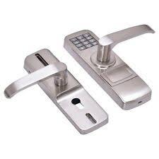 <b>Stainless</b> Steel Antique <b>Locks</b>, <b>Latches</b> & Keys for sale   eBay