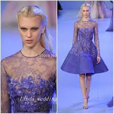 <b>Elie Saab Free Shipping</b> Dress <b>Coupons</b>, Promo Codes & Deals ...