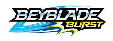 <b>BeyBlade</b> - оригинальные Блейды и арены в Минске