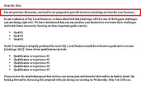 astounding how do i start a cover letter resume  cover letter     My Document Blog