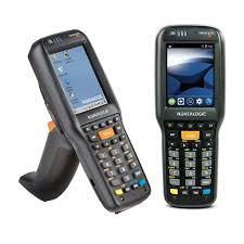 Skorpio X4 - Handheld Computers - Datalogic